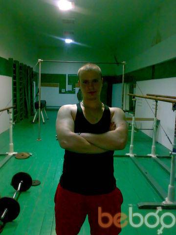 Фото мужчины Саня, Киев, Украина, 27