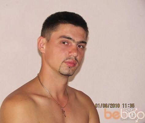 Фото мужчины SVVDIX, Кишинев, Молдова, 28