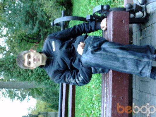 Фото мужчины vova, Дрогобыч, Украина, 28