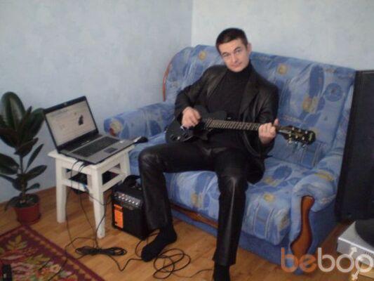 Фото мужчины Lexxisss, Киев, Украина, 32