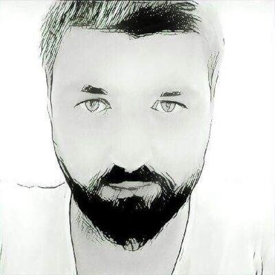 Фото мужчины 0ll0, Батуми, Грузия, 26
