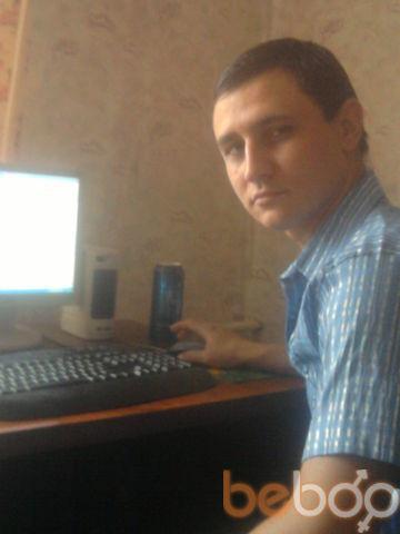 Фото мужчины Сердж, Полтава, Украина, 33