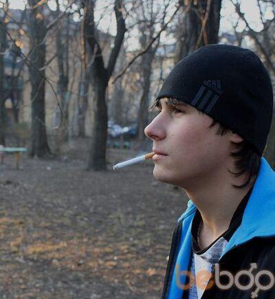 Фото мужчины telj, Ильичевск, Украина, 24