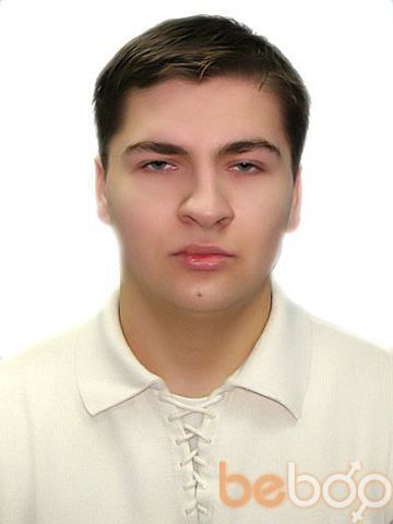 Фото мужчины GeNeRaLLL21, Харьков, Украина, 27