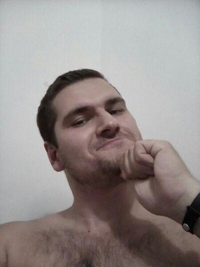 Фото мужчины Виталий, Ровно, Украина, 28