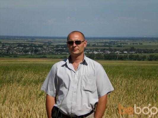 Фото мужчины Лавр, Киевское, Россия, 38