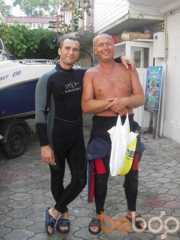 Фото мужчины sansan50, Санкт-Петербург, Россия, 55
