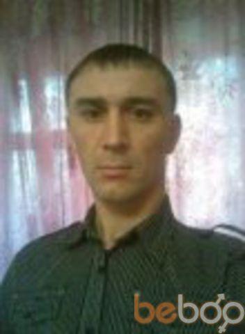 Фото мужчины vovan666, Кировоград, Украина, 38