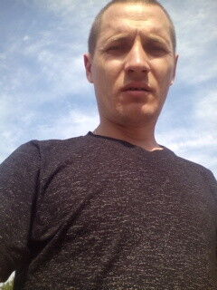 Фото мужчины Артур, Казань, Россия, 37