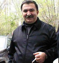 Фото мужчины Husik, Ереван, Армения, 53