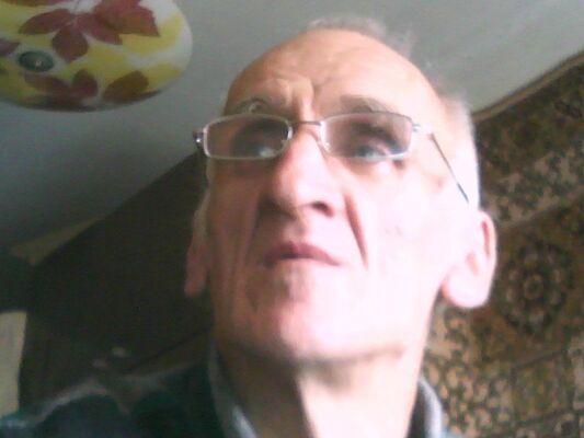 Фото мужчины Александр, Серпухов, Россия, 60