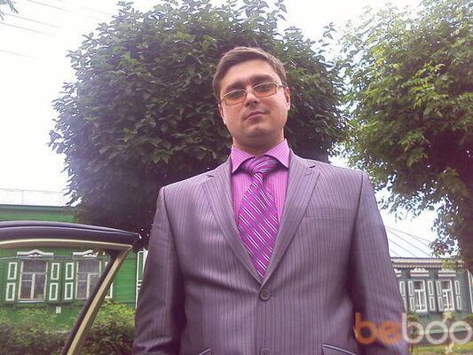 Фото мужчины king68, Тамбов, Россия, 30