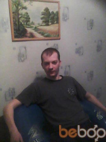 Фото мужчины ALEXандр, Воронеж, Россия, 30