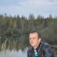 Фото мужчины Дмитрий, Омск, Россия, 31