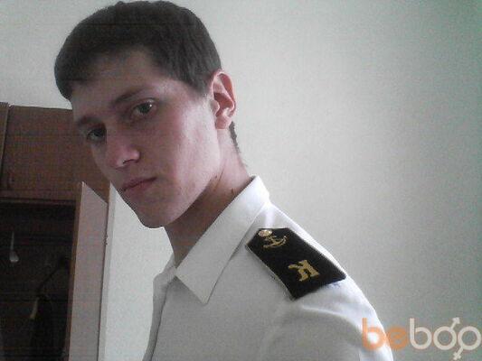 Фото мужчины kolumbos, Староминская, Россия, 29
