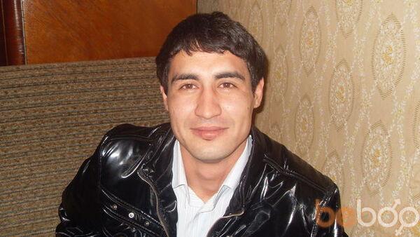 Фото мужчины руслан, Санкт-Петербург, Россия, 31