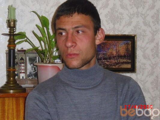Фото мужчины ht077720719, Ереван, Армения, 29