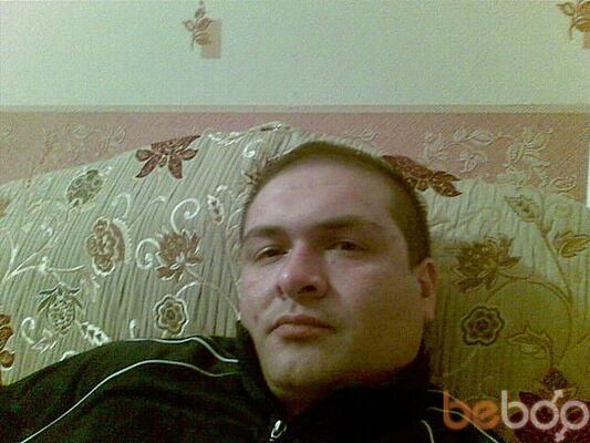 Фото мужчины privet, Баку, Азербайджан, 36
