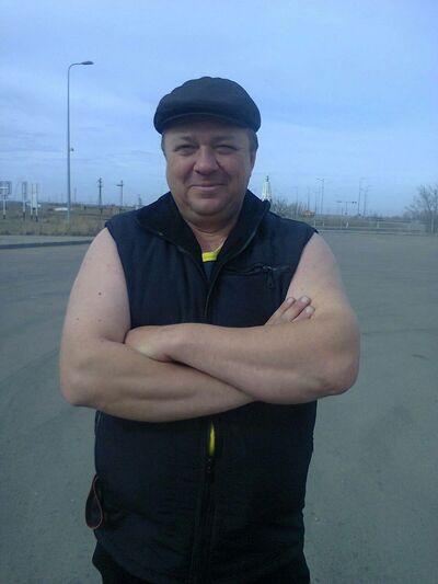 Фото мужчины Странник, Астана, Казахстан, 43