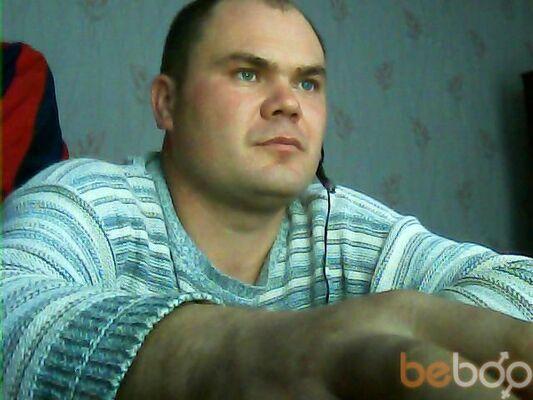 Фото мужчины слепой, Измаил, Украина, 33