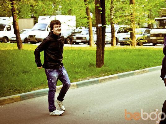 Фото мужчины Dima, Мытищи, Россия, 29
