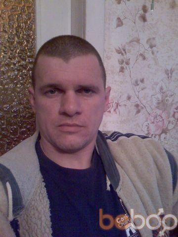 Фото мужчины gystov, Харьков, Украина, 47