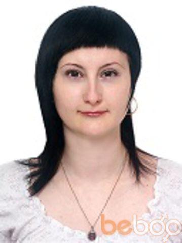 Фото девушки Катрин88, Москва, Россия, 30