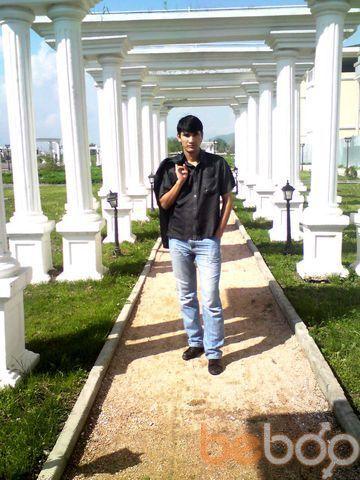 Фото мужчины isma, Душанбе, Таджикистан, 34
