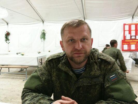 Фото мужчины Павел, Калач-на-Дону, Россия, 30