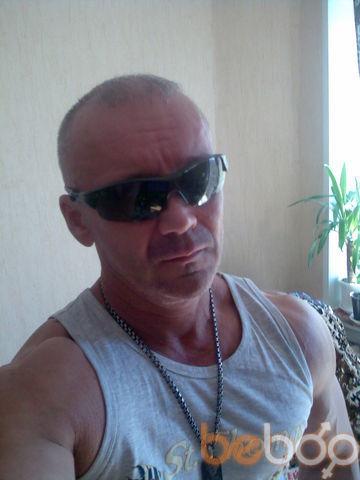 Фото мужчины Boris, Новосибирск, Россия, 54