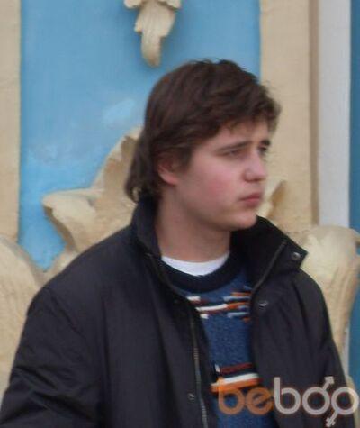 Фото мужчины Divis, Симферополь, Россия, 27