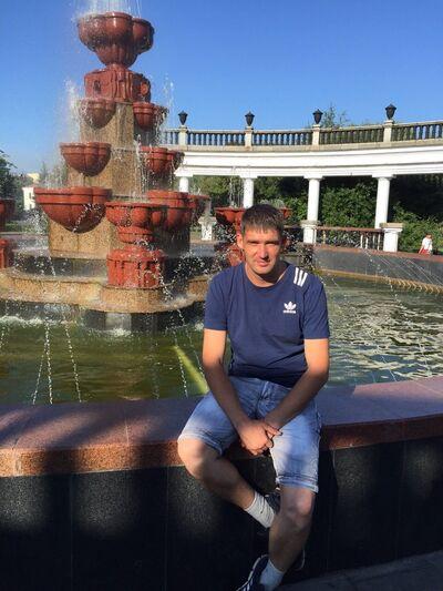 Фото мужчины Дмитрий, Биробиджан, Россия, 35