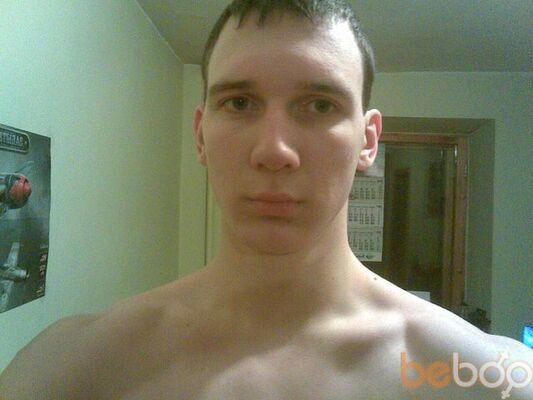 Фото мужчины Haze, Омск, Россия, 28