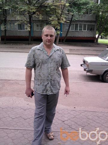 Фото мужчины Роман, Ингулец, Украина, 33