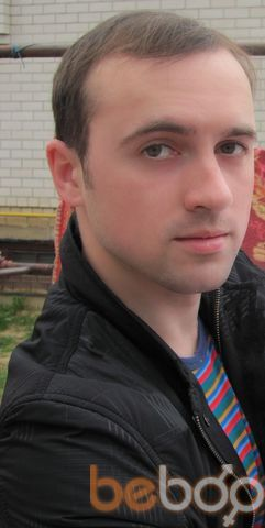 Фото мужчины Samah, Барановичи, Беларусь, 31