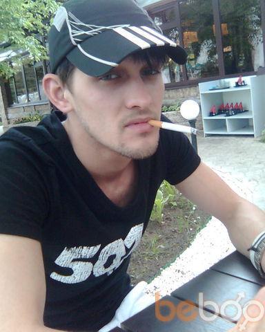 Фото мужчины Rube, Краснодар, Россия, 32