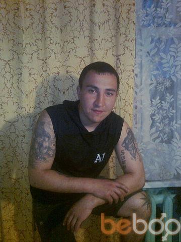 Фото мужчины Rust2011, Гагарин, Россия, 30