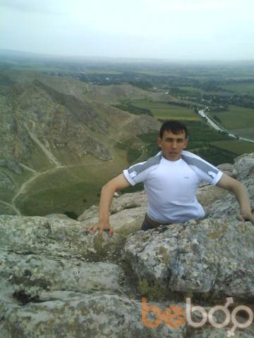 ���� ������� Dima, �������, ����������, 35