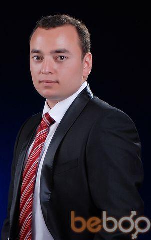 Фото мужчины Жамшид, Ташкент, Узбекистан, 33