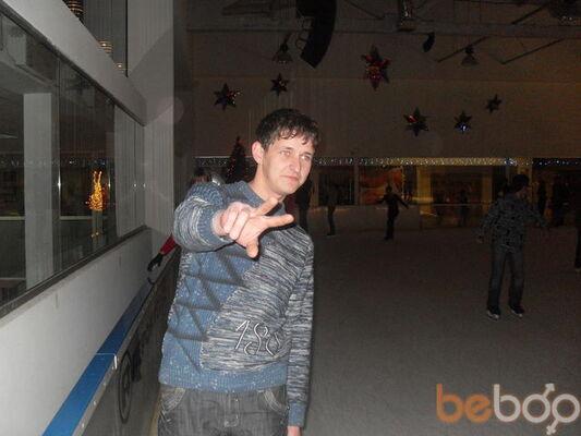 Фото мужчины Max1mys, Севастополь, Россия, 28