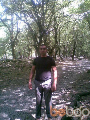 Фото мужчины sarvn772, Баку, Азербайджан, 38