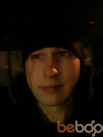 Фото мужчины al10, Нижний Новгород, Россия, 36