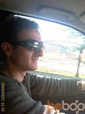 Фото мужчины ATULIKA, Кутаиси, Грузия, 31