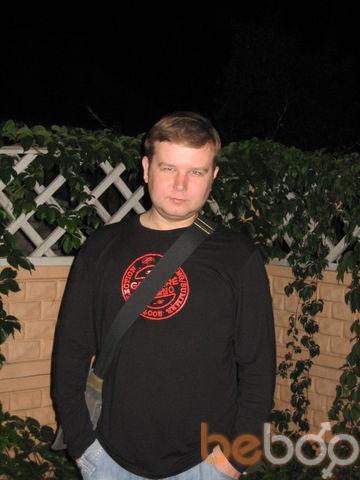 Фото мужчины виталий, Бобруйск, Беларусь, 39