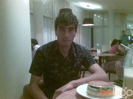 Фото мужчины 774411f, Шымкент, Казахстан, 27