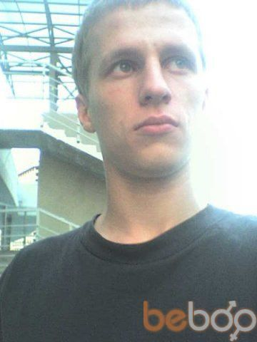 Фото мужчины ZETey_Angel, Киев, Украина, 30