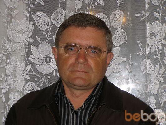 Фото мужчины Afanas, Одесса, Украина, 56