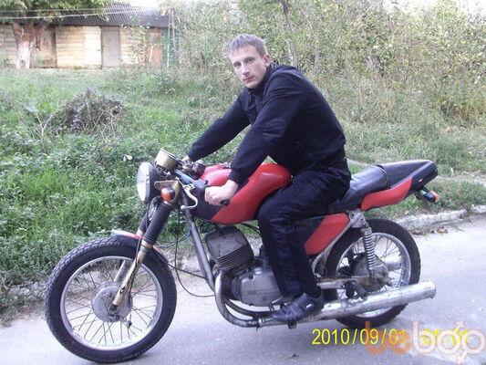 Фото мужчины jeka, Санкт-Петербург, Россия, 26