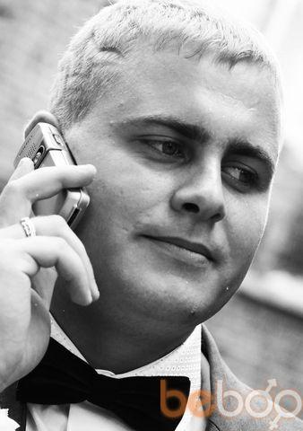 Фото мужчины seerg, Брест, Беларусь, 30
