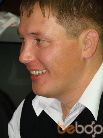 Фото мужчины alexey, Чебоксары, Россия, 36